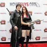 3-Ohio-Comic-Con-2014