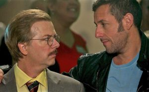 3-days-left-until-netflix-grants-us-the-do-over-of-adam-sandler-and-david-spade-s-broman-988168