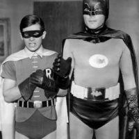 Batman_and_Robin_1966