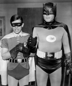 Batman_and_Robin_1966