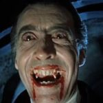 The Continued Resurrection of Dracula