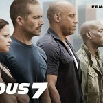 Fast and Furious 7 – Intermission Podcast 71