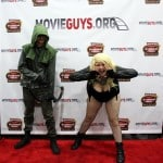 Green-arrow-Ohio-Comic-Con-2014