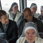 The Hitman's Bodyguard – Intermission 168
