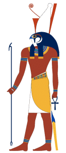 Horus_1
