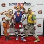Let's get ready for Ohio Comic Con – Intermission 85