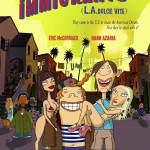 Immigrants (L.A. Dolce Vita) Review