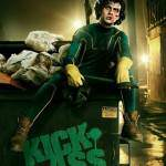 New Kick-Ass Trailer