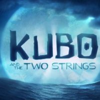 kubo-and-the-two-strings-logo