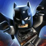 Lego Batman – Intermission 145