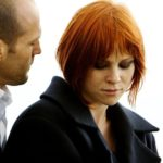 Transporter 3 – Review