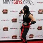 Ninja-Ohio-Comic-Con-2014
