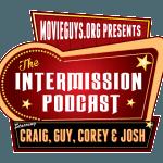 The Movie Guys Origin Story – Intermission 146