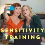 Sensitivity Training (2016) – Review