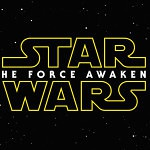 Star Wars Episode VII Update
