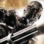 Terminator Salvation: Trial by Fire book review