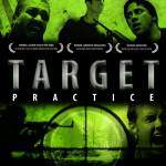Target Practice (2008): Review
