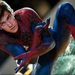 The Amazing Spider-Man Film Review
