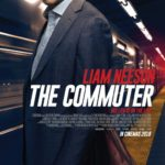 The Commuter Film review