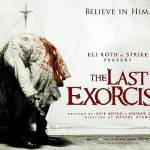 The Last Exorcism: The Devil Is In The Details