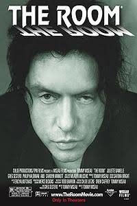 The Room (2003) movie review