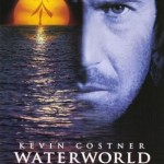 Waterworld Extended Cut