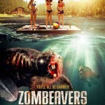 Zombeavers, Tomorrowland – Intermission Podcast 74