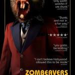 Zombeavers - American Hustle