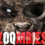 Brillantes and Zoombies Review – Intermission 161