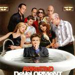 What's the deal with Arrested Development?