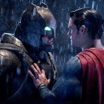 Batman vs Superman: Dawn of Justice Review