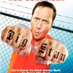 Big Stan – DVD Re-View