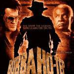 Bubba Ho Tep – DVD Re-View