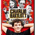 Charlie Bartlett – DVD Re-View