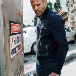 Another look at Crank 2: High Voltage