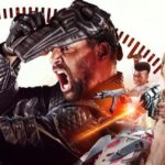 Death Race 2050 and Split – Intermission 142