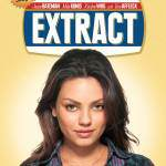 Extract – Trailer