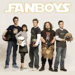 Fanboys! – Review