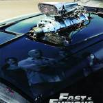 Fast and Furious 4 (2009) – Clip