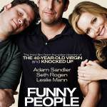 Funny People – Trailer