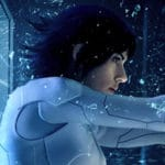 Ghost in the Shell and Waterworld – Intermission 152