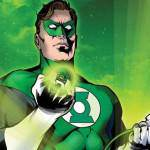 The Green Lantern – A Holiday Hit?