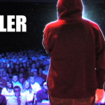 Heckler – DVD Re-View