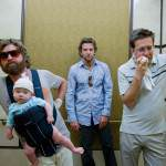 The Hangover – Trailer