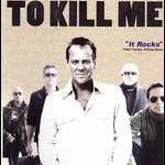 I Trust You to Kill Me – DVD Re-View