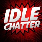 Idle Chatter Podcast - Funny Talk Audio Comedy