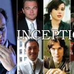 Inception (2010) – Review
