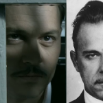 Public Enemies – Trailer