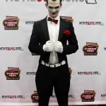 The MovieGuys Invade Ohio Comic Con – Intermission 56