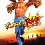 Kung Pow! Enter the Fist – DVD Re-View